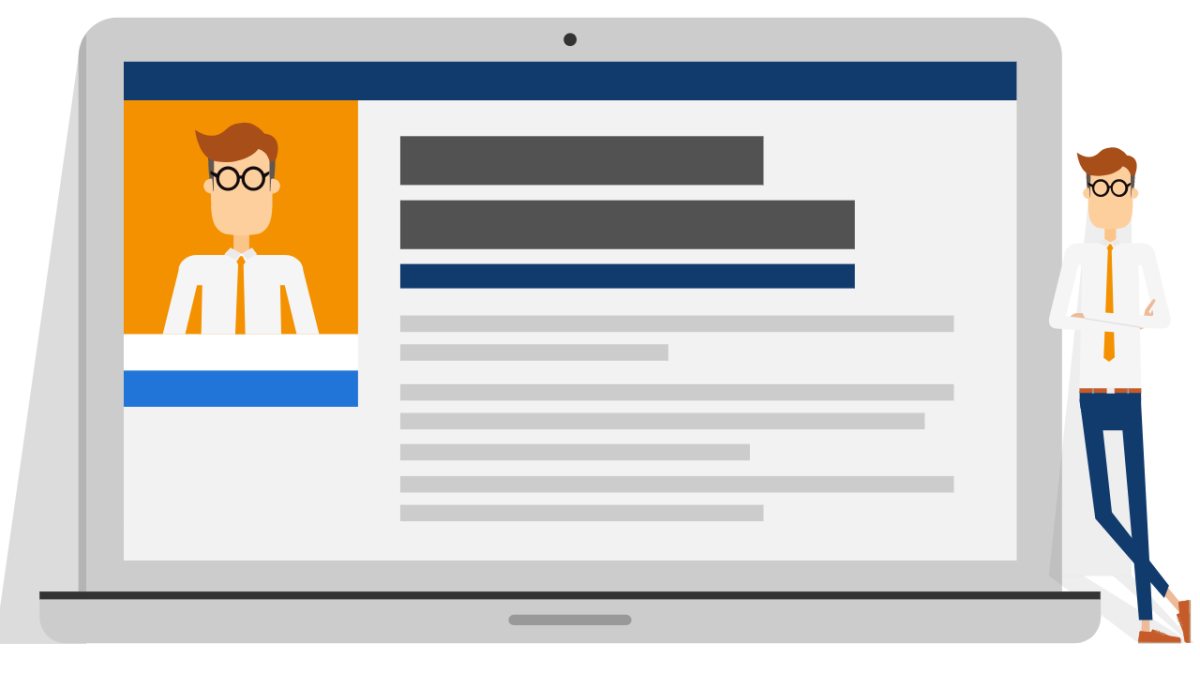 Estrategias de redacción digital para crear tu brandingpersonal