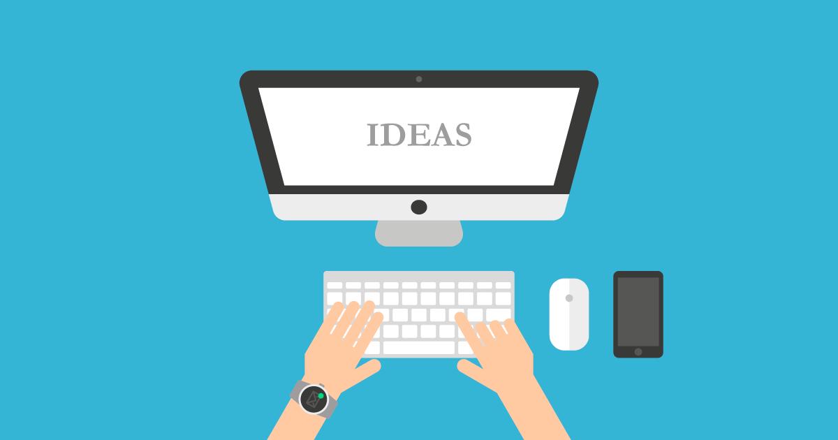 ¿Cómo escribir en mediosdigitales?