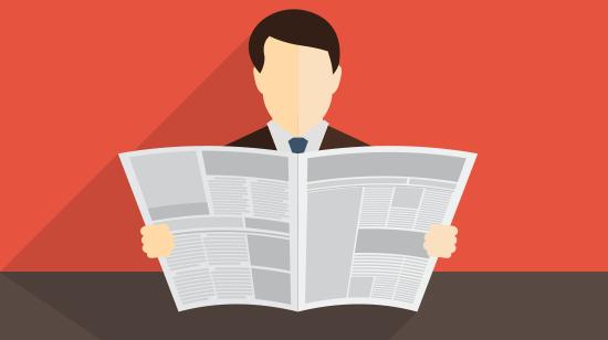Aprende a definir al lector o destinatario de tu reporte deinvestigación